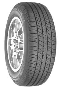 Energy LX4 Tires