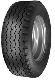 Harvest King Industrial-F3 Tires