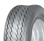 Turf Rib Tires