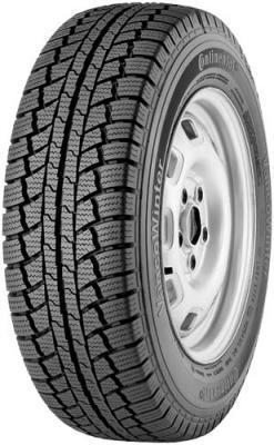 VancoWinter Tires