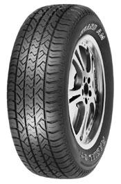 Grand AM Radial G/Ts Tires