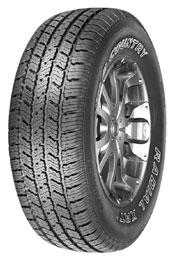 Wild Country XRT II Tires