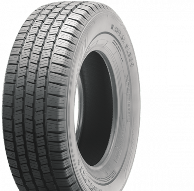 SL309 Tires