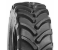 Radial AT Row Crop R-1W Tires