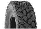 All Non-Skid Farm I-1 Tires