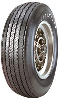 Goodyear Speedway 350 Small Tires