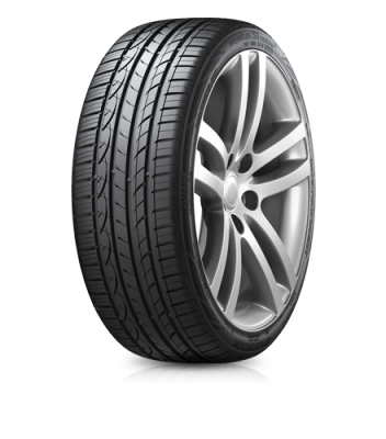 Ventus S1 noble2 Tires