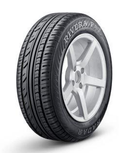 Rivera Pro 2 Tires