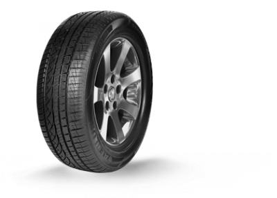UHP A/S Steering Ace XAS (AU02) Tires