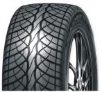 Majoris M5 Tires