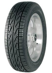 SN600 Tires