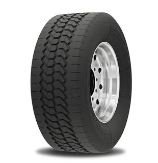 Double Coin RLB 900+ Tires