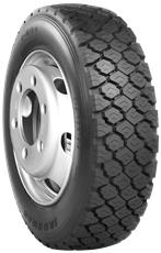 I-604 Tires