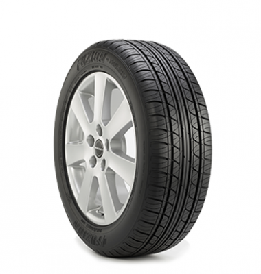 WL986 OSDRIVE Tires