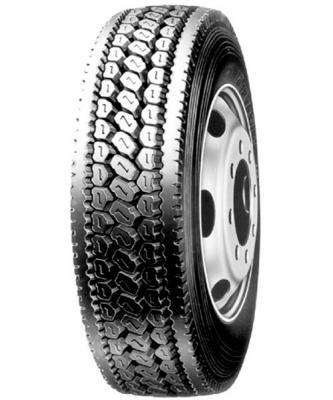 DR300 Tires