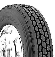 M720 Steel Radial Tires