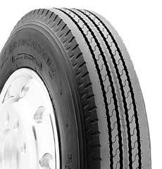 R180 Steel Radial Tires