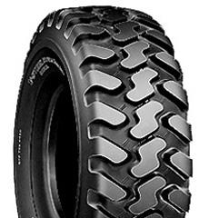 VUT E2/L2 Tires