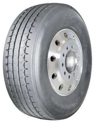 ST770 Tires