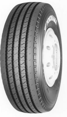 RY023T Tires