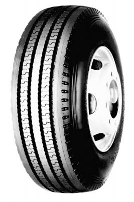 RY103/RY103A Tires