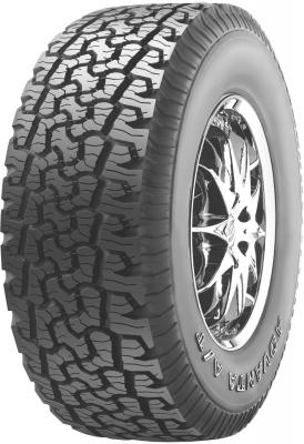 Advanta A/T Tires