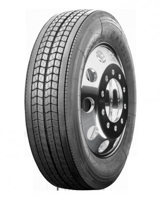 HN808 Premium Line Haul Trailer Tires
