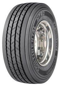 HTR2 Tires