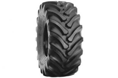 AD2 Radial All Traction DT Tires