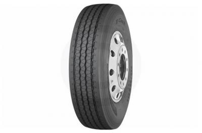 X Coach XZ Tires