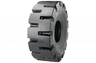 Construction Mining CM-5 L-5 Tires
