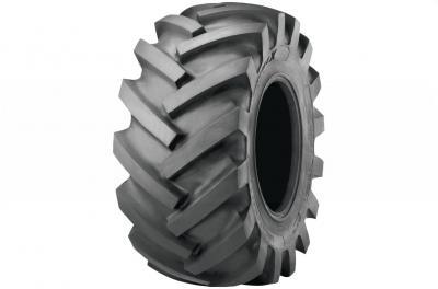 Logstomper FX Steel LS-2 Tires
