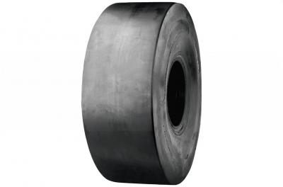Minemaster XDS L-5S Tires