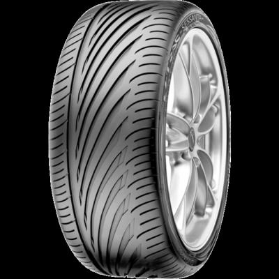 Sessanta SUV Tires