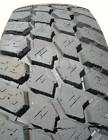 Shopzilla - Prometer Tires Automotive Tires shopping - Automotive