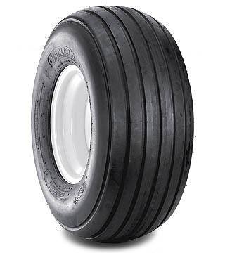 Farm Specialist HF-2 Tires