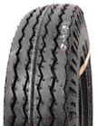 Trailer Express LPT Tires