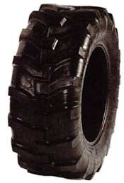 Industrial Ultra R-4 XHD Tires