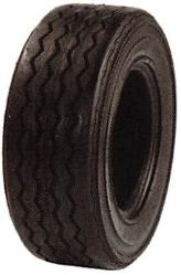 Industrial F-3 XHD Tires