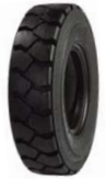 Industrial Super EXS Tires
