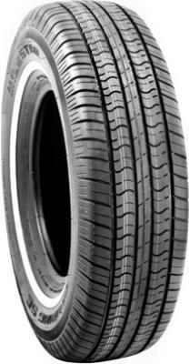 MS75 Tires