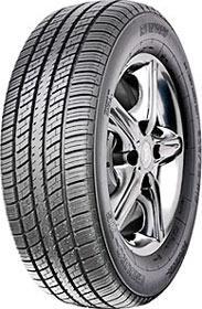 Enduro 716 Tires