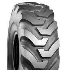 SGG RB G2/L2 Tires