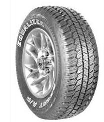Equalizer Sport AP Tires