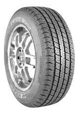 Tempra Tour SUV Tires