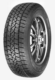 Winter TXi Tires
