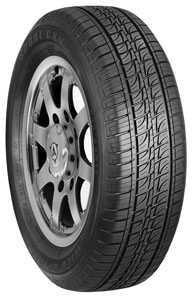 Wild Spirit CXV Sport Tires