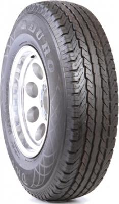 DL6000 Onvoy Tires